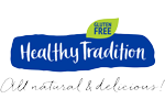healthy-tradition